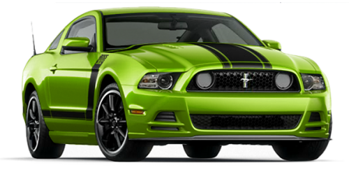 gentilly ford ford mustang boss  coupe   vendre  becancour secteur gentilly