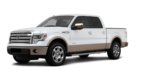 Boisvert ford new 2014 ford f 150 king ranch for sale in boucherville for 2014 ford f 150 exterior colors