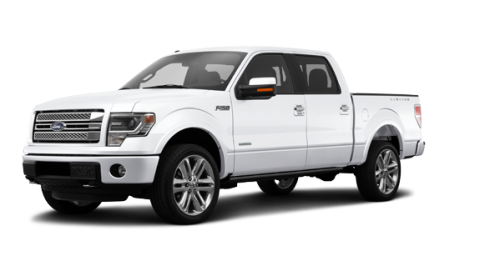 Boisvert ford ford f 150 limited 2014 vendre boucherville for 2014 ford f 150 exterior colors