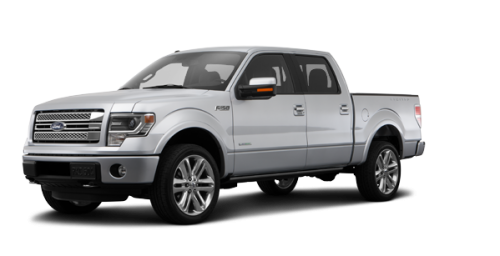 Boisvert ford new 2014 ford f 150 limited for sale in boucherville for 2014 ford f 150 exterior colors