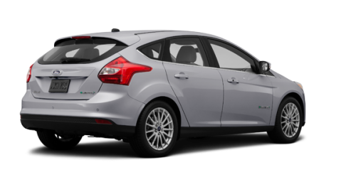 boisvert ford new 2014 ford focus electric base for sale in. Cars Review. Best American Auto & Cars Review