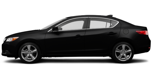 modern exterior package steel with in light tubes speed acura premium overview automatic metallic ilx
