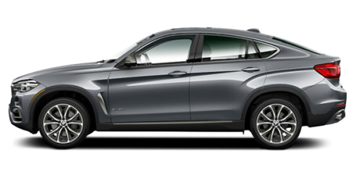 2015 Bmw X6 Xdrive35i Mierins Automotive Group In Ontario