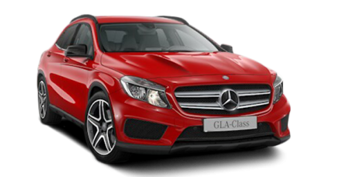 Subaru Northern Blvd >> 2015 Mercedes-Benz GLA 250 4MATIC - Mierins Automotive Group in Ontario