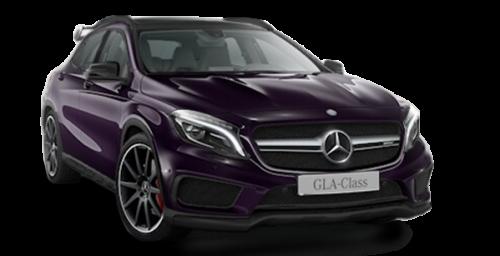 Subaru Northern Blvd >> 2015 Mercedes-Benz GLA 45 AMG 4MATIC - Mierins Automotive Group in Ontario