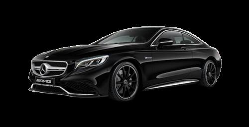 2015 Mercedes Benz S Class Coupe 63 Amg 4matic Mierins Automotive