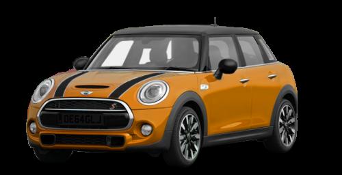 2015 mini 5 door cooper s mierins automotive group in ontario