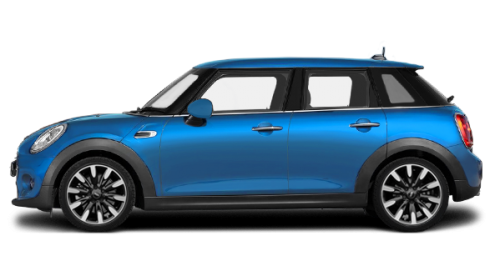 2015 mini cooper 5 door mini ottawa. Black Bedroom Furniture Sets. Home Design Ideas