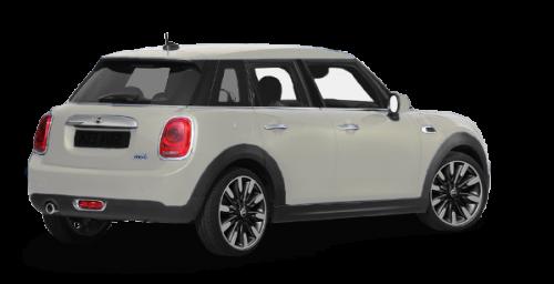 2015 mini cooper 5 door mini ottawa