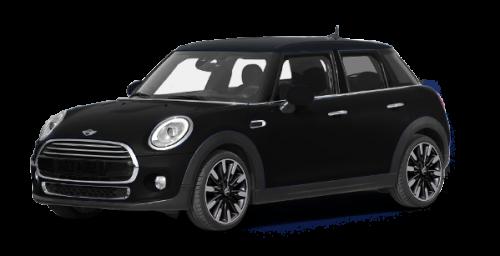 2015 mini 5 door cooper mierins automotive group in ontario