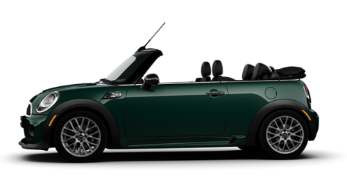 mini john cooper works cabriolet 2015 mini ottawa. Black Bedroom Furniture Sets. Home Design Ideas
