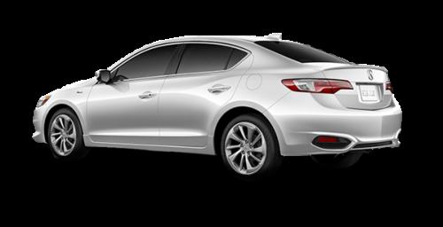 Alma Acura | Acura ILX BASE 2016 à vendre à Alma