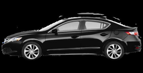 2016 Acura ILX - Mierins Automotive Group in Ontario on acura sl, acura sport, acura slx, acura tl, acura touring, acura awd, acura xlr, acura 3.2tl, acura ls, acura tsx, acura custom, acura commercial, acura hybrid, acura gl, acura lxi, acura sxt,