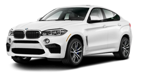bmw x6 m 2016 groupe mierins en ontario. Black Bedroom Furniture Sets. Home Design Ideas