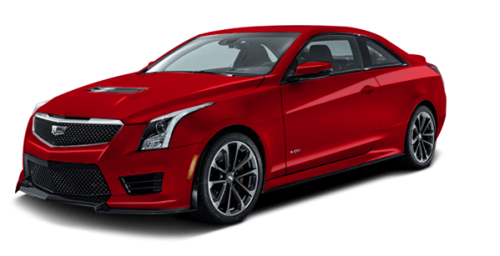 groupe bernier daigle new 2016 cadillac ats v coupe base for sale in granby. Black Bedroom Furniture Sets. Home Design Ideas