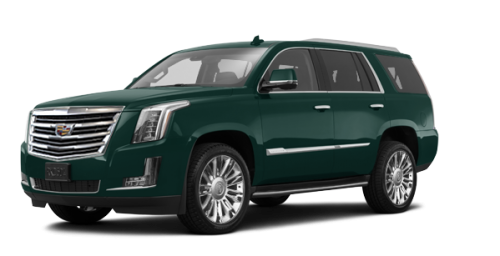 granby chevrolet cadillac buick gmc new 2016 cadillac escalade platinum for sale in granby. Black Bedroom Furniture Sets. Home Design Ideas