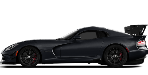 macdonald auto group new 2016 dodge viper acr for sale. Black Bedroom Furniture Sets. Home Design Ideas