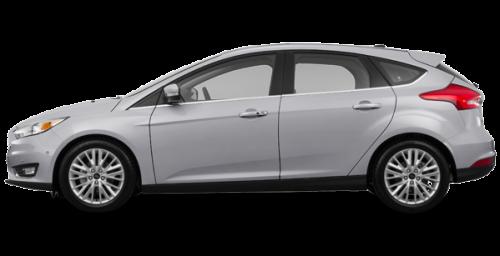boisvert ford new 2016 ford focus hatchback titanium for sale in boucherville. Black Bedroom Furniture Sets. Home Design Ideas