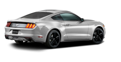 gentilly ford ford mustang ecoboost haut de gamme 2016 vendre b cancour secteur gentilly. Black Bedroom Furniture Sets. Home Design Ideas