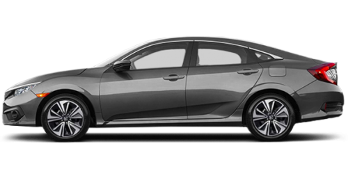 2016 honda civic sedan ex t mierins automotive group in for 2016 honda civic ex t review