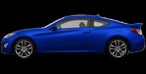 Bleu ibiza