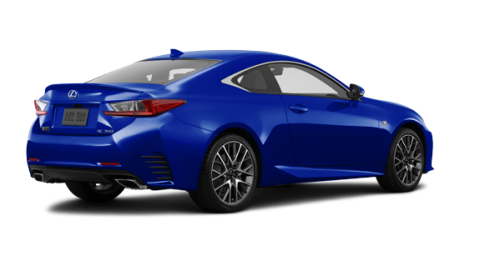 Ultrasonic Blue Mica