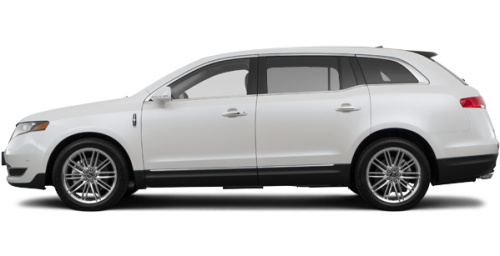 2016 Lincoln Mkt >> Beauce Lincoln New 2016 Lincoln Mkt Select For Sale In Beauceville