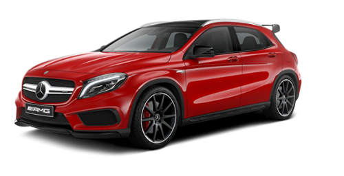 https://img.sm360.ca/ir/w500c/images/newcar/2016/mercedes-benz/classe-gla/45-amg-4matic/suv/exteriorColors/2016_mercedes-benz_gla-45-amg-4matic_rj_032.png