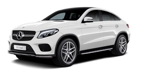 https://img.sm360.ca/ir/w500c/images/newcar/2016/mercedes-benz/classe-gle-coupe/350d-4matic/suv/exteriorColors/2016_mercedes-benz_gle-350d-4matic_coupe_blanc-polaire_032.png