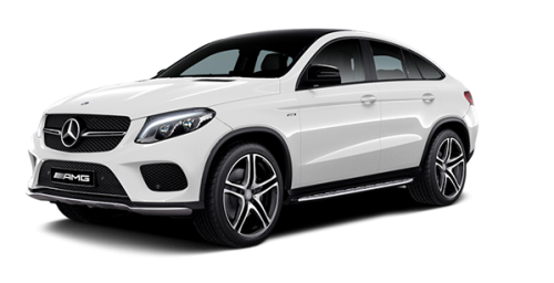 2016 mercedes benz gle coupe 450 4matic amg mierins automotive group in ontario. Black Bedroom Furniture Sets. Home Design Ideas