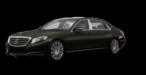 https://img.sm360.ca/ir/w500c/images/newcar/2016/mercedes-benz/mercedes-maybach-classe-s/600/sedan/exteriorColors/10461_cc0640_032_474.png