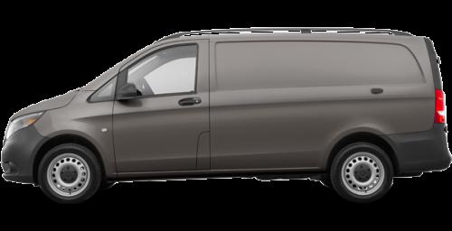 Car Go Automotive Group - Tranny Strip Tease