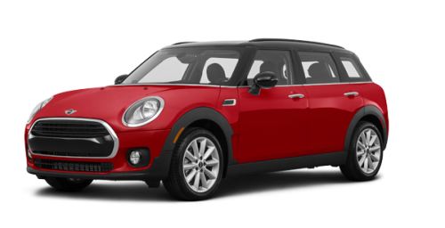 mini clubman cooper 2016 groupe mierins en ontario. Black Bedroom Furniture Sets. Home Design Ideas