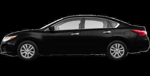 St-Bruno Nissan | Nissan Altima 2.5 2016 à vendre à Saint-Basile-le-Grand