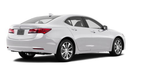 l gance acura new 2017 acura tlx base for sale in granby. Black Bedroom Furniture Sets. Home Design Ideas