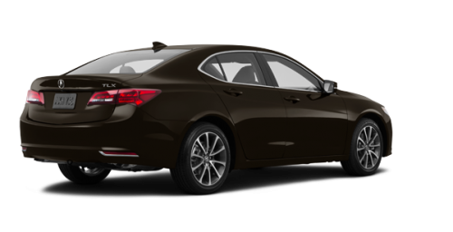 l gance acura new 2017 acura tlx sh awd tech for sale in granby. Black Bedroom Furniture Sets. Home Design Ideas