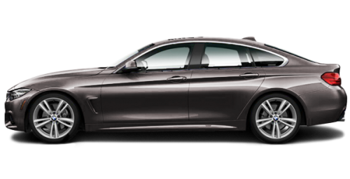 2017 bmw 4 series gran coup 440i xdrive mierins automotive group in ontario. Black Bedroom Furniture Sets. Home Design Ideas