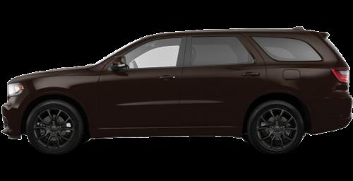 Luxury Brown
