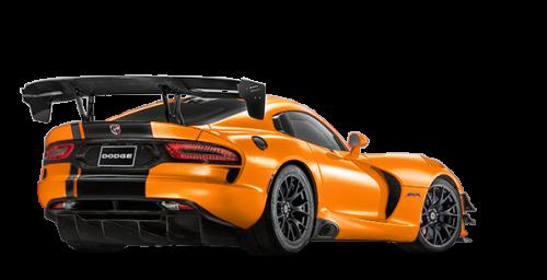 Y'Orange