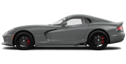 Viper Gts For Sale >> Armand Chrysler Dodge Jeep Ram New 2017 Dodge Viper Gts For Sale