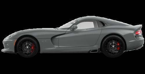 Viper Gts For Sale >> Macdonald Auto Group New 2017 Dodge Viper Gts For Sale