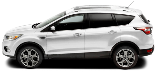 platinum ga used cars at alpharetta serving escape ford