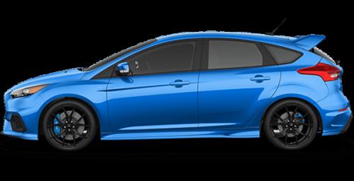 Nitrous Blue