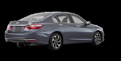 Cumberland honda new 2017 honda accord sedan ex l for for 2017 honda accord ex l v6 sedan