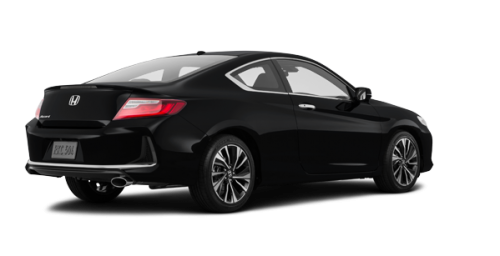 honda accord coupe black. crystal black pearl honda accord coupe i