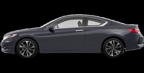 Honda Accord Coupe EX 2017