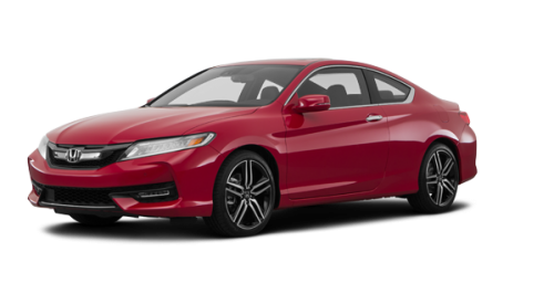 2017 Honda Accord Coupe Touring V6 Mierins Automotive Group In Ontario