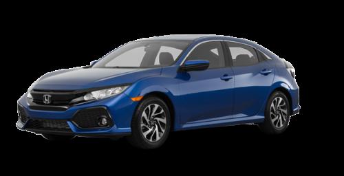 Image Result For Model Honda Civica