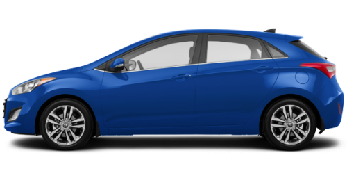 Bleu marina