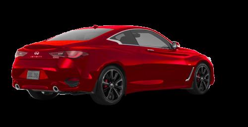 dormani infiniti new 2017 infiniti q60 coupe red sport for sale in gatineau. Black Bedroom Furniture Sets. Home Design Ideas